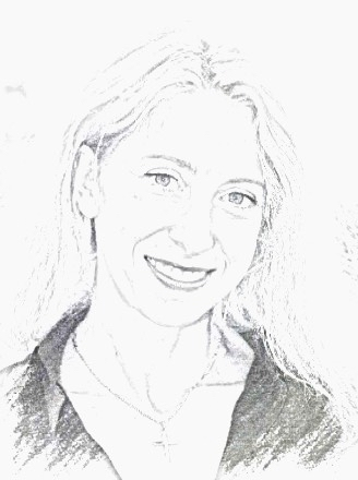 Elena Sartorio