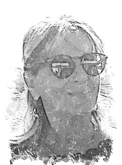 Rossella Crippa